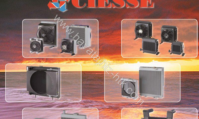واردات انواع قطعات درایر صنعتی